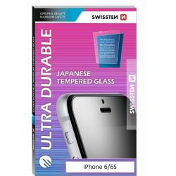 SWISSTEN ULTRA DURABLE TEMPERED GLASS APPLE IPHONE 7