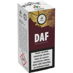 Liquid Dekang DAF 10ml - 6mg