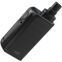 Joyetech eGo AIO ProBox Grip 2100mAh Gloss Black