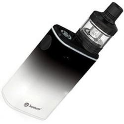 Joyetech EXCEED BOX Full Kit 3000mAh Black-White