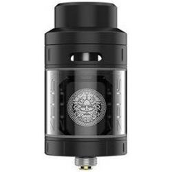 GeekVape Zeus RTA clearomizer Black