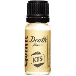 Příchuť KTS Gothic 10ml Death