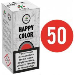 Liquid Dekang Fifty Happy Color 10ml - 11mg