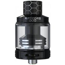 Joyetech RIFTCORE DUO Clearomizer 3,5ml Black
