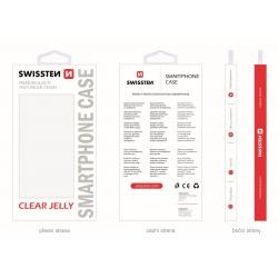 SWISSTEN JELLY CASE UNI PACKAGE