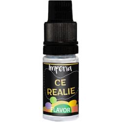 Příchuť IMPERIA Black Label 10ml Cereal (Cereálie)