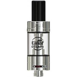 iSmoka-Eleaf GS Drive clearomizer Silver