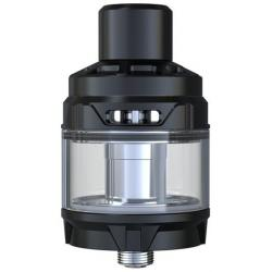 Joyetech CUBIS Max Clearomizer 5ml Black