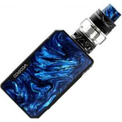 VOOPOO Drag Mini 117W Grip Full Kit 4400mAh B-Prussian Blue
