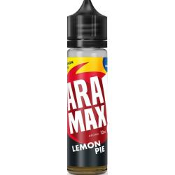 Příchuť Aramax Shake and Vape 12ml Lemon Pie
