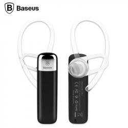 WIRELESS EARPHONE BASEUS TIMK SERIES ČERNÉ