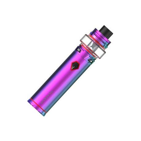 Smoktech Stick V9 Max elektronická cigareta 4000mAh 7color