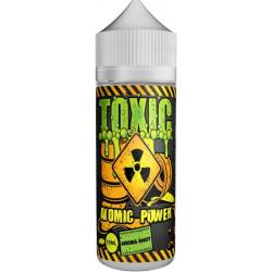 Příchuť TOXIC Shake and Vape 15ml Atomic Power