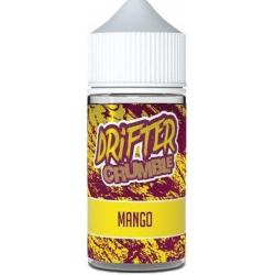 Příchuť Drifter Crumble Shake and Vape 14,4ml Mango Crumble