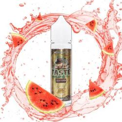 Příchuť The Lost Taste Shake and Vape 10ml Melon Cannon