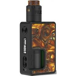Vandy Vape Pulse X BF grip Full Kit Special Edition Golden Agate