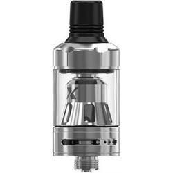 Joyetech Exceed X Clearomizer Silver