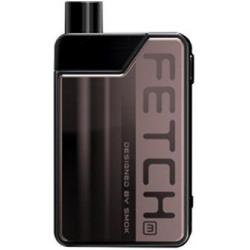 Smoktech FETCH Mini 40W grip 1200mAh Dark Brown