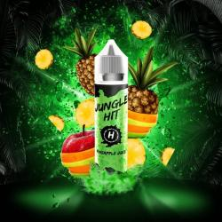 Příchuť Jungle Hit Shake and Vape 12ml Pineapple Juice