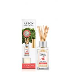 AH PERFUM STICKS - SPRING BOUQUET 85ml