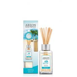 AH PERFUM STICKS - TORTUGA 85ml