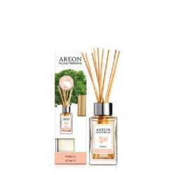 AH PERFUM STICKS - NEROLI 85ml