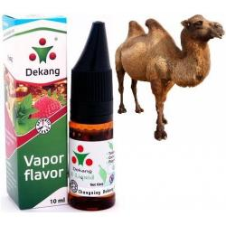 Liquid Dekang SILVER Desert Ship 10ml - 0mg
